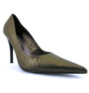 Roberto Botella Bronze Court Size 37 (UK 4)
