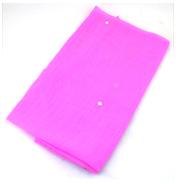 Rio Sarong - Hot Pink