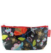 Colibri Large Make-Up Bag