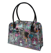 Decodelire Hypnotique Town Bag
