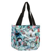 Parisienne Shoulder Bag
