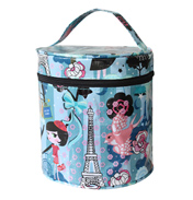 Decodelire Parisienne Vanity Bag