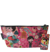 Decodelire Romantique Large Make-Up Bag